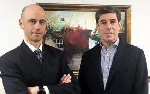 Επενδυτικό Fund (με ελληνικό DNA) ενισχύει την παρουσία του στη…