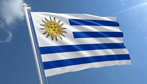 Ουρουγουάη: Η χώρα που οι πολίτες της είναι Ελληνολάτρες