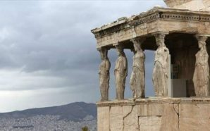 World Travel: Αθήνα… κορυφαίος προορισμός στην Ευρώπη για το 2018