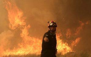 Οι φονικότερες πυρκαγιές στον κόσμο: Στη 2η και 3η θέση…