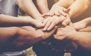Έναρξη Ομάδας Προσωποκεντρικής Ψυχοθεραπείας με τον Ψυχολόγο – Ψυχοθεραπευτή Γιάννη…