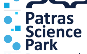 Επιστημονικό Πάρκο Πατρών: Υποβολή Προτάσεων για το Πρόγραμμα Proof-of-Concept